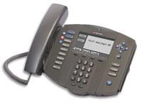 polycom soundpoint ip 650 manual